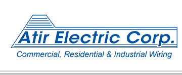 electrician Minneapolis Minnesota