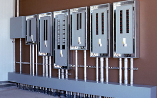 electricalcompanies in MinnesotaMinneapolis